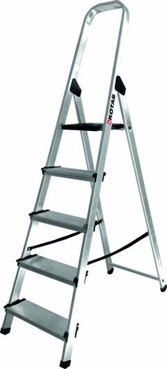 X tep eskalia escaleras profesionales for Escaleras kotas